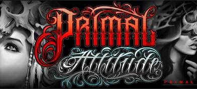 https://winnipegtattooconvention.com/wp-content/uploads/2019/03/Primal-Attitide-392x178.png