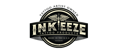 https://winnipegtattooconvention.com/wp-content/uploads/2019/03/inkeeze.jpg