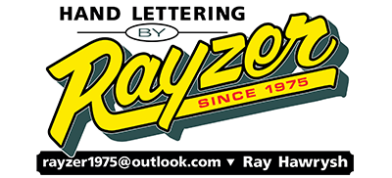 https://winnipegtattooconvention.com/wp-content/uploads/2019/03/rayzers-logo-392x178.png
