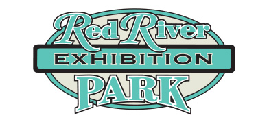 https://winnipegtattooconvention.com/wp-content/uploads/2019/03/red-river-exhibition-park.jpg