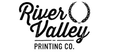 https://winnipegtattooconvention.com/wp-content/uploads/2019/03/rivervalleyprintingo-392x178.jpg