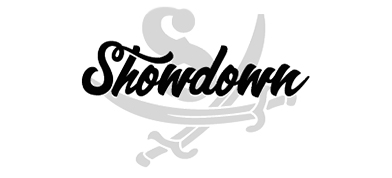 https://winnipegtattooconvention.com/wp-content/uploads/2019/03/showdown-logo.jpg