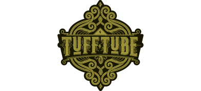 https://winnipegtattooconvention.com/wp-content/uploads/2019/03/tufftube.jpg
