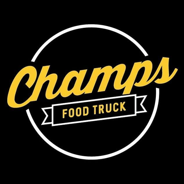 https://winnipegtattooconvention.com/wp-content/uploads/2019/06/CHAMPS-FOOD-TRUCK.jpg