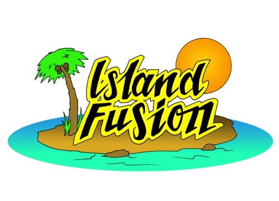 https://winnipegtattooconvention.com/wp-content/uploads/2019/06/ISLANDFUSION.png