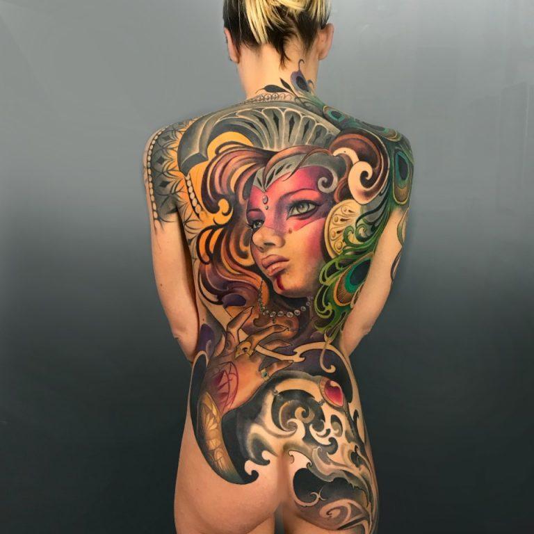 Thea Tattoo_001